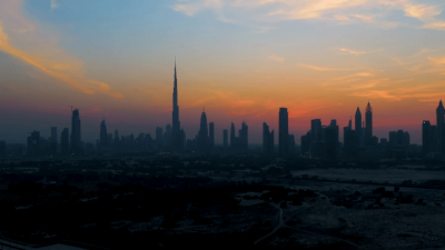 Aerial and video photography services dubai